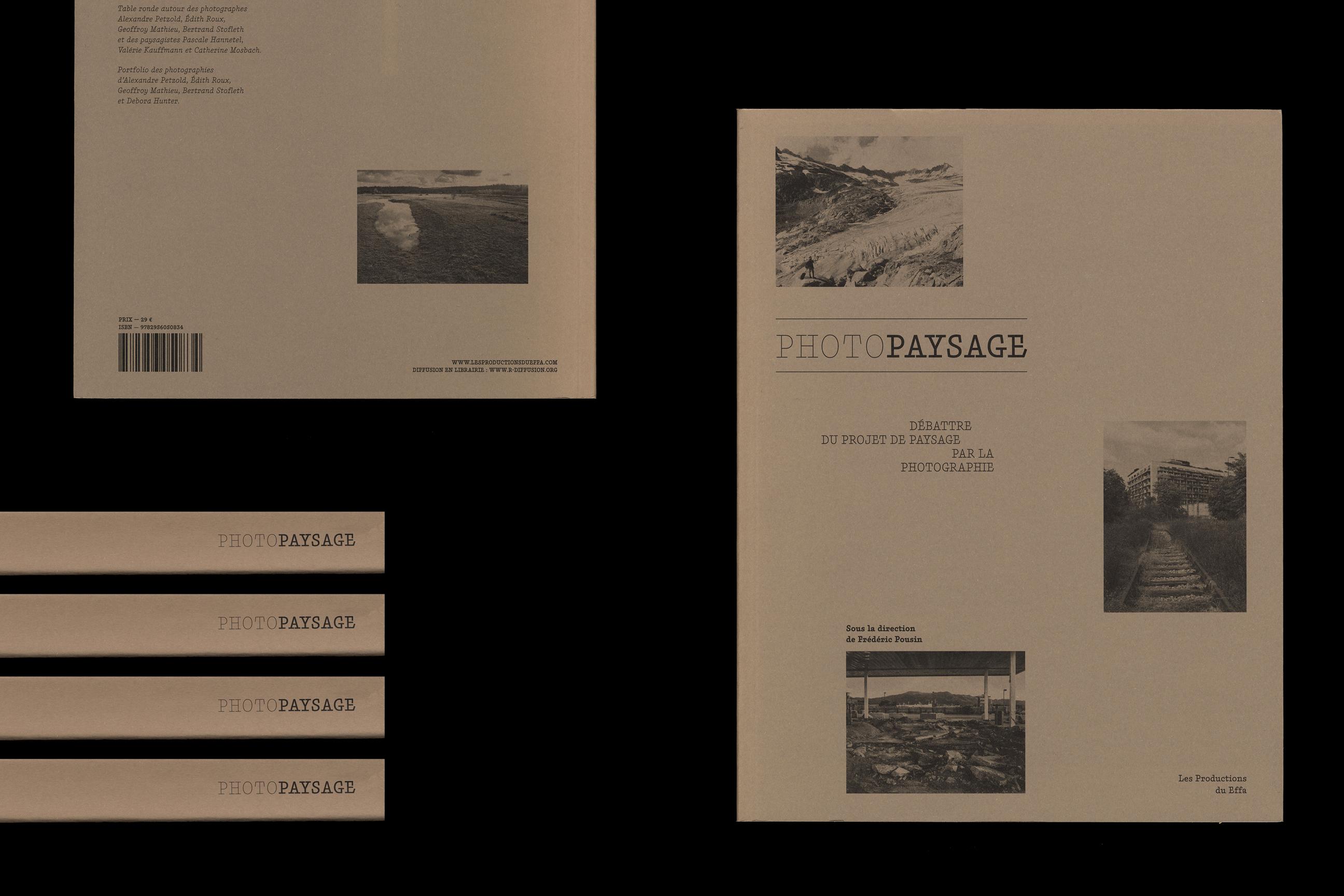 Photopaysage